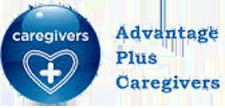 Advantage Plus Caregivers