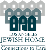 Los Angeles Jewish Home